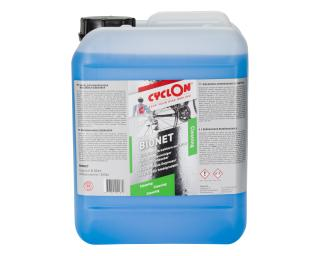 Cyclon Bionet Cleaning 5 litre Degreaser