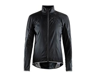 Craft Lithe Jacket W Windbreaker Black
