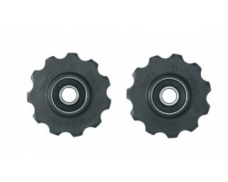 Tacx T4050 Jockey Wheels