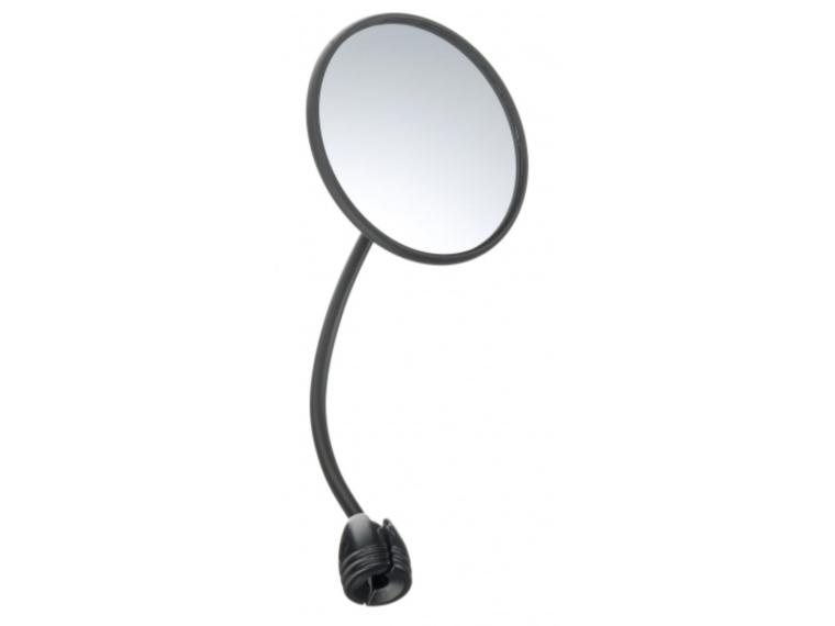 Busch & Muller Cycle Star 80 Bicycle Mirror