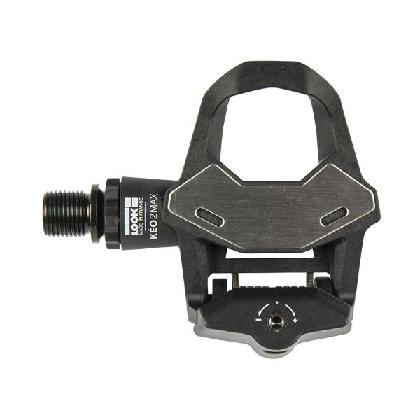 Good Look Keo Blade Carbon Pedals Clipless 12 Stiffness