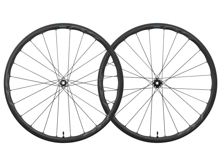 Shimano Ultegra WH-RS770 C30 Disc Road Bike Wheels