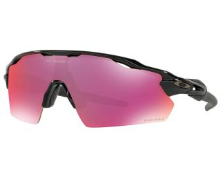 Oakley Radar EV Prizm Field Cycling Glasses