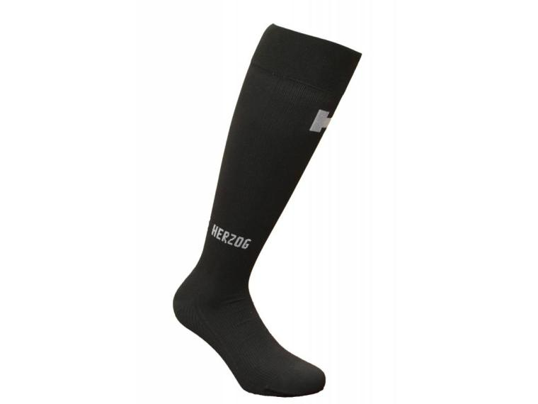 Herzog Pro Compression Compression Socks Black