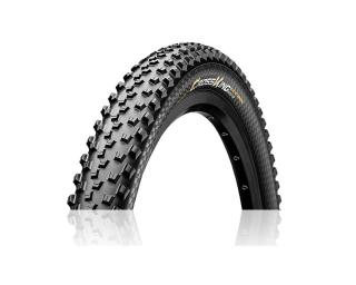 Continental Cross King ProTection Buitenband