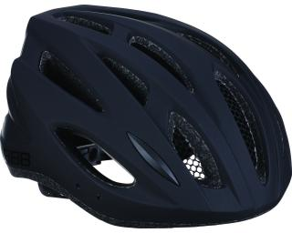 BBB Cycling Condor Helm