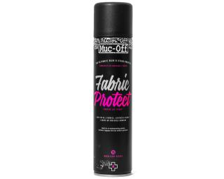 Muc-Off Fabric Protect Spray