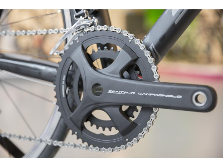 Groupe Campagnolo Centaur 11-speed