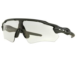 Lunette Vélo Oakley Radar EV Photochromic