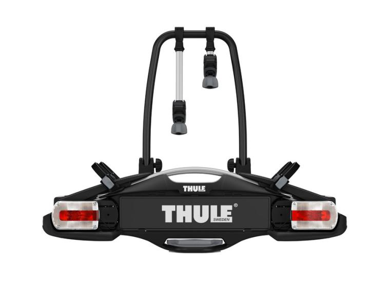Thule VeloCompact 2 925 Fietsendrager