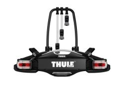 Thule VeloCompact 3 927