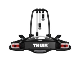 Thule VeloCompact 3 927 Fietsendrager