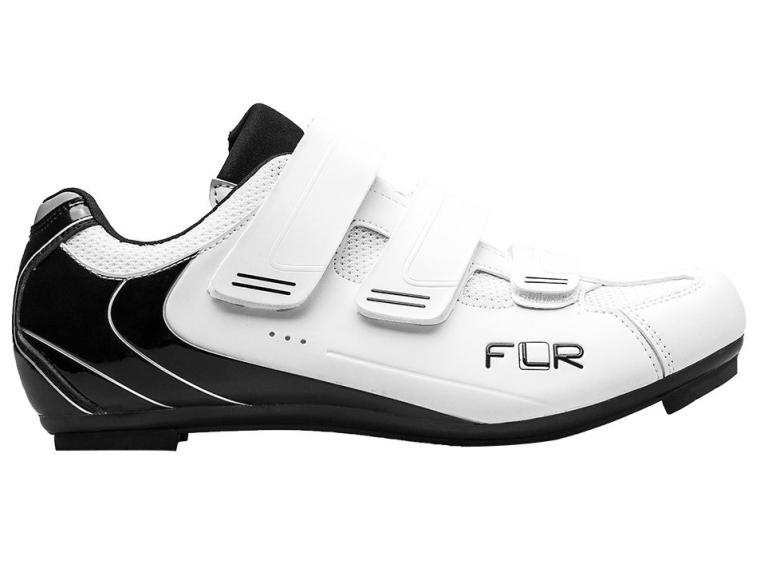 Chaussures FLR F-35 III