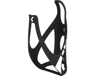 Cube HPP Bottle Cage Grey