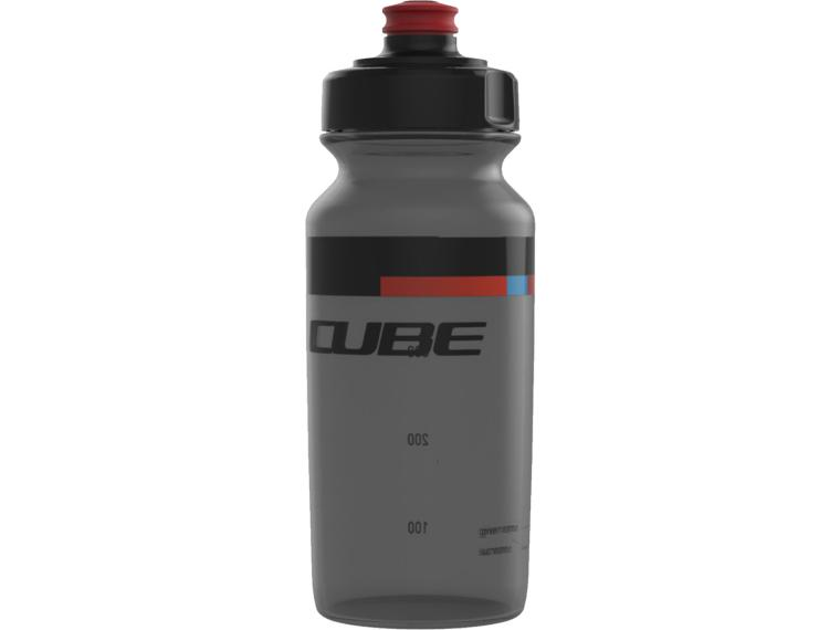 Cube Teamline Bottle