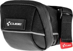 Cube Saddle Bag Pro