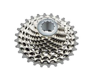 Sram XG-1190 A2 11 speed