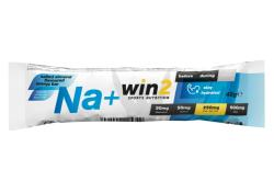 WIN2 Energy Bar Na+