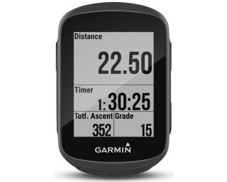Garmin Edge 130 Cykelcomputer