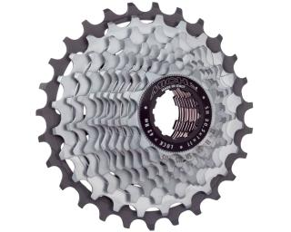 Cassette Miche Primato Light 11 speed