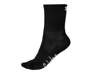 Calobra Medio Socks Black