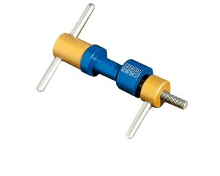 Rapid Racer Products Bearing Press & Extraction Tool