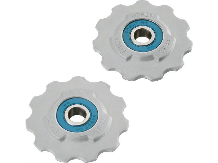 Tacx T4065 Ceramic Pulleyhjul