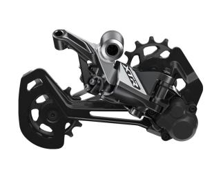 Shimano XTR M9100 12 Speed Rear Derailleur Long Cage