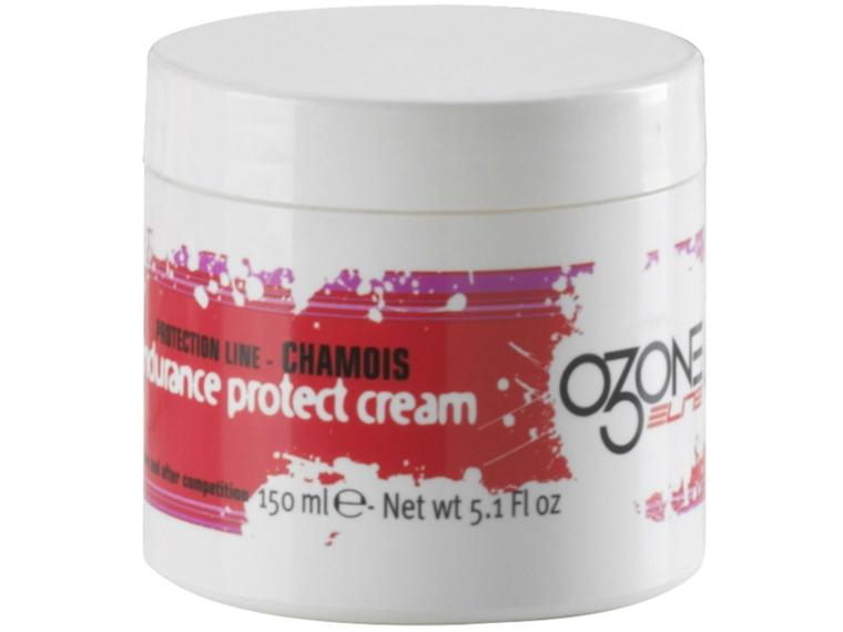 Ozone Endurance Protect Cream
