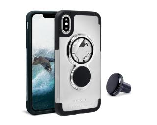 Rokform Crystal Case - iPhone Smartphone Case