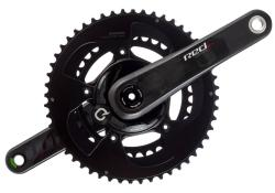 Quarq Sram Red DZERO