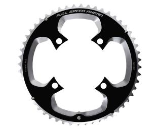 FSA SL-K Super ABS Chainring 50 / 53
