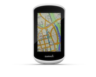 Garmin Edge Explore Cycle computer