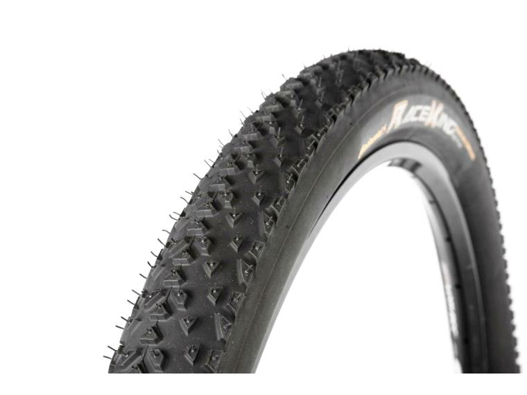 Continental Race King RaceSport Tyre