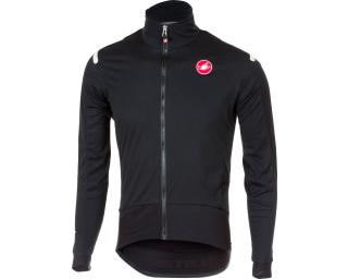 Castelli Alpha Ros Light Winterjacke