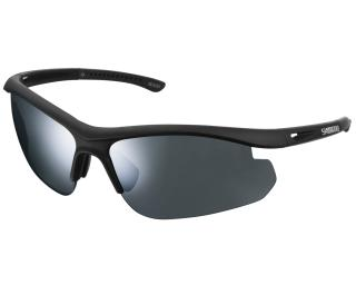 Shimano Solstice Cycling Glasses
