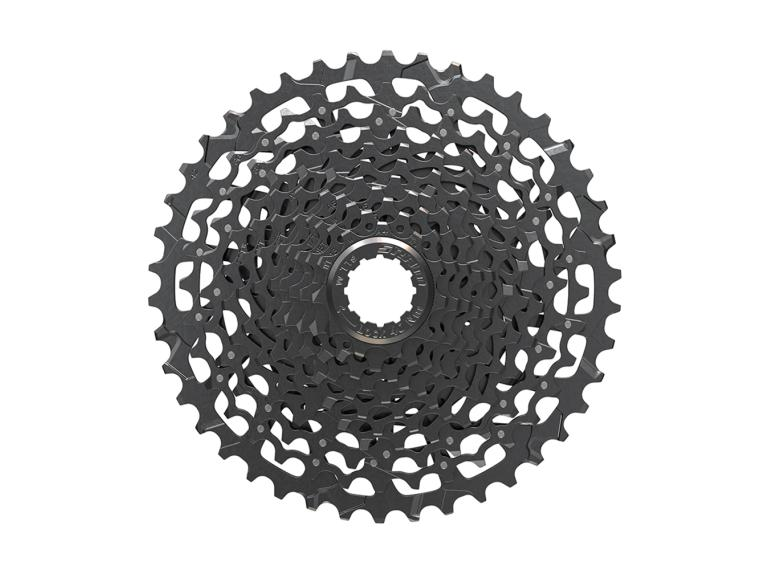 Cassette SRAM PG-1130 11-42 11 speed