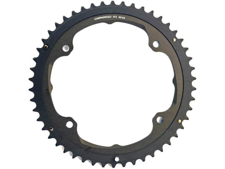 Campagnolo Potenza / Centaur Chainring Outer Ring