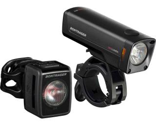 Bontrager Ion Pro RT / Flare RT Light Set