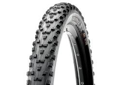 Maxxis Forekaster EXO TLR
