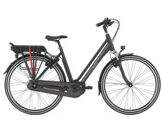 Gazelle Vento C7 HMB E-Bike Damen