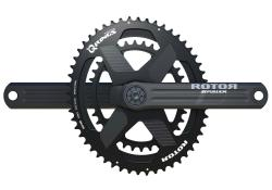 Rotor INPOWER DM