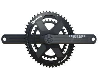 Rotor INPOWER DM Powermeter