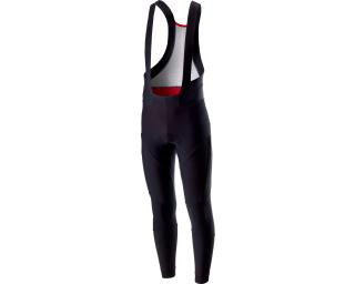 Castelli Sorpasso 2 Bib Tights Black