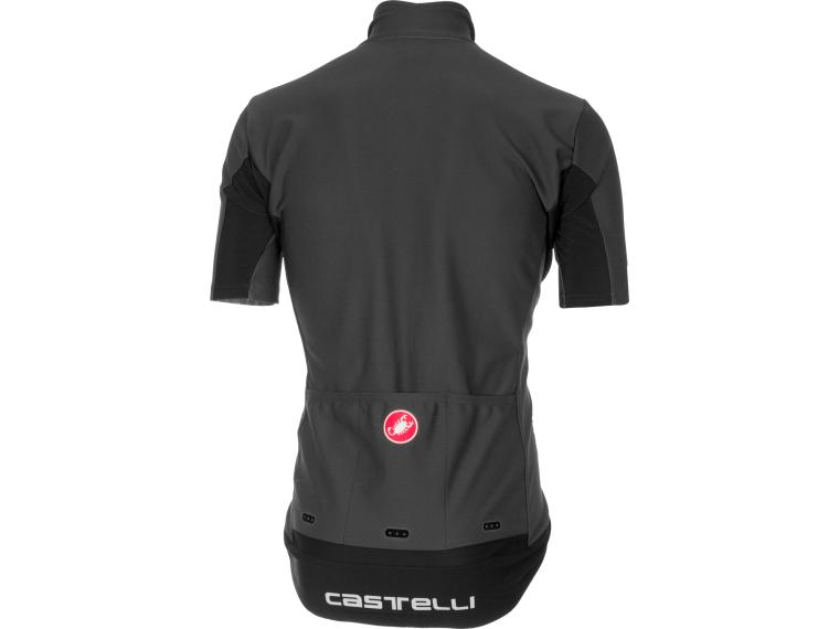 Castelli Gabba 3 Limited Edition Jersey