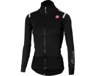 Castelli Alpha Ros W Light Jacket