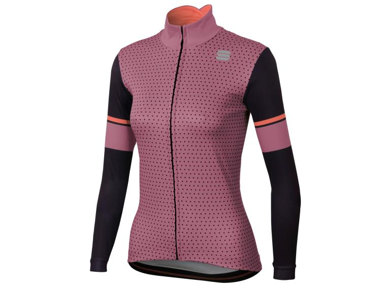 Sportful Cometa Thermal Fietsshirt
