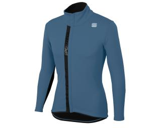 Sportful Tempo WS Jacket Blue
