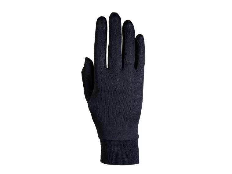 Buy Roeckl Merino Glove Mantel Int