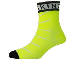 Sealskinz Super Thin Pro Ankle Socks